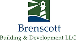 Brenscott Building & Development