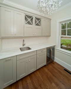 ma south shore home remodeling