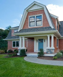ma south shore custom home builder